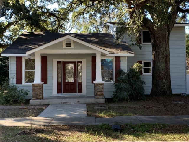 171 St John Ave, Biloxi, MS 39530 (MLS #343218) :: Coastal Realty Group