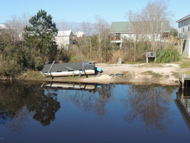 0 Honshu St, Bay St. Louis, MS 39520 (MLS #343240) :: Coastal Realty Group
