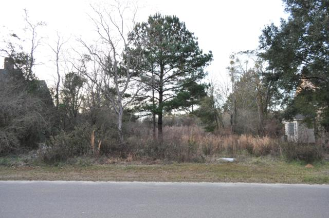 12211 Preservation Dr, Gulfport, MS 39503 (MLS #343263) :: Coastal Realty Group