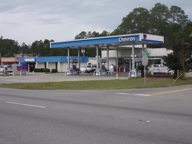 4027 Bienville Blvd, Ocean Springs, MS 39564 (MLS #343485) :: Coastal Realty Group