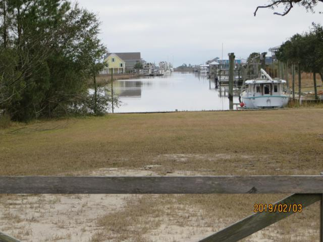 5233 Lakeshore Rd, Bay St. Louis, MS 39520 (MLS #343690) :: Coastal Realty Group