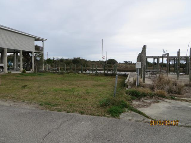 0 Lambert Ln, Bay St. Louis, MS 39520 (MLS #343698) :: Coastal Realty Group