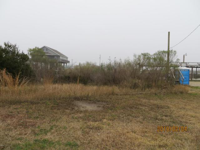 00 Lambert Ln, Bay St. Louis, MS 39520 (MLS #343702) :: Coastal Realty Group