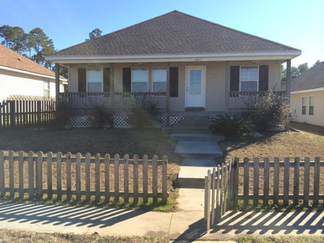 3067 Longfellow Rd, Bay St. Louis, MS 39520 (MLS #343794) :: Coastal Realty Group