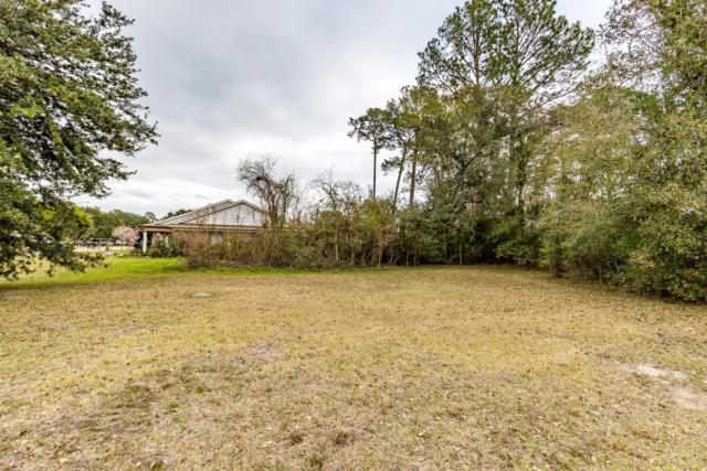 0 Cambridge Dr, Ocean Springs, MS 39564 (MLS #344009) :: The Demoran Group of Keller Williams