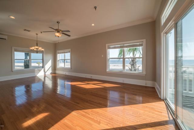 700 W Beach Blvd #700, Long Beach, MS 39560 (MLS #344036) :: Amanda & Associates at Coastal Realty Group