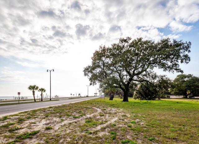 30 E Beach Blvd, Gulfport, MS 39507 (MLS #344079) :: Amanda & Associates at Coastal Realty Group