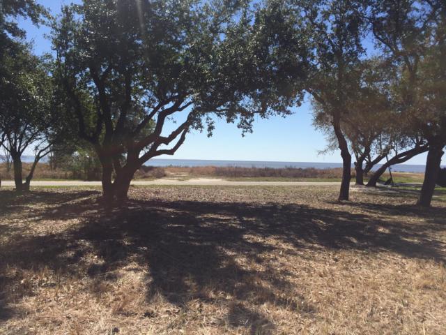 7902 Belle Fontaine Dr, Ocean Springs, MS 39564 (MLS #344301) :: Coastal Realty Group