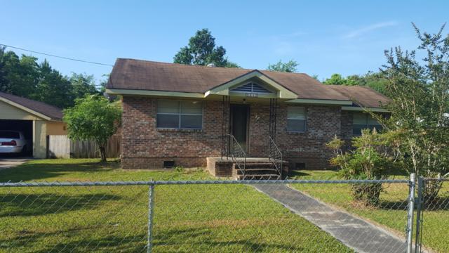 3087 Highland Ave, D'iberville, MS 39540 (MLS #344563) :: Amanda & Associates at Coastal Realty Group