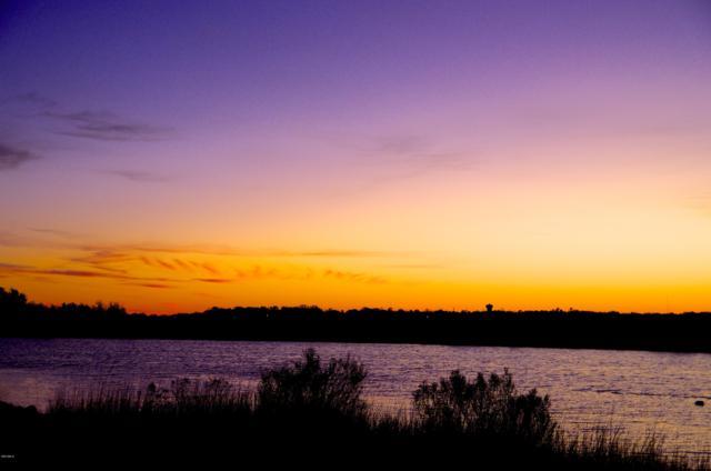 0 S River Dr, Biloxi, MS 39532 (MLS #344668) :: Coastal Realty Group