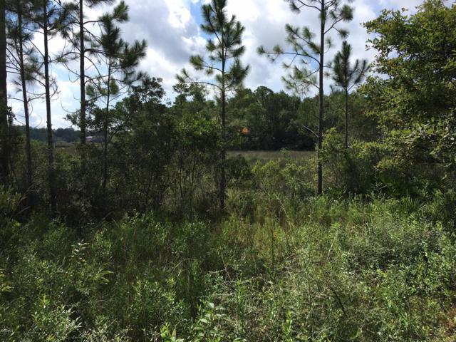 0 Iron Cove Lot #136, Gautier, MS 39553 (MLS #344832) :: Coastal Realty Group