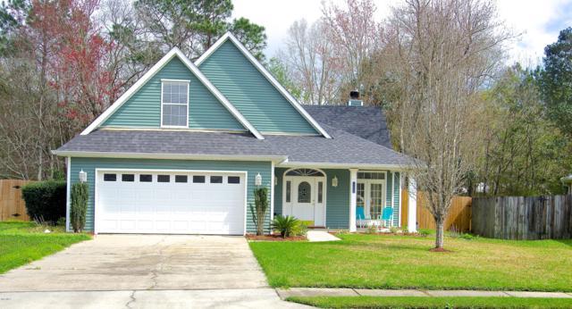 13282 English Cv, Gulfport, MS 39503 (MLS #344915) :: Coastal Realty Group