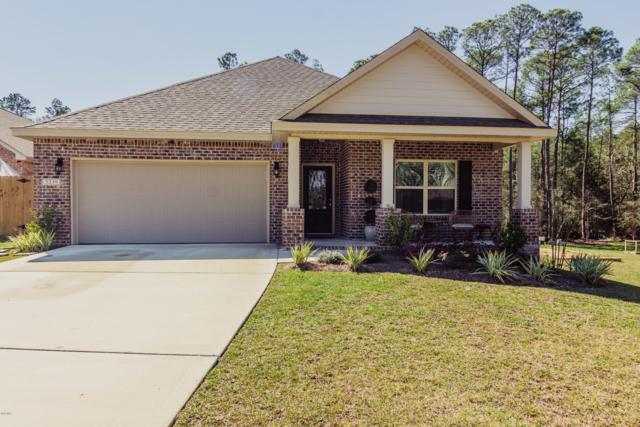 5239 Overland Dr, Biloxi, MS 39532 (MLS #344949) :: Coastal Realty Group
