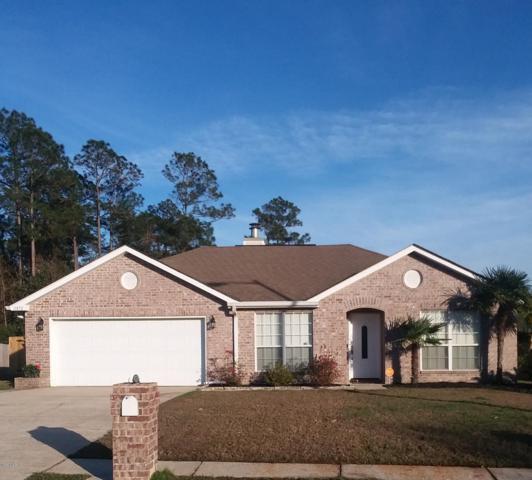 11872 Summerhaven Cir, Gulfport, MS 39503 (MLS #345014) :: Amanda & Associates at Coastal Realty Group