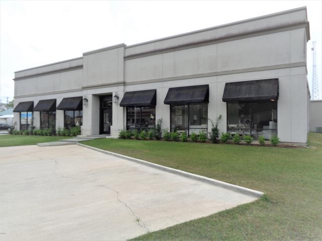 103 Hayden Oaks Dr, Picayune, MS 39466 (MLS #345164) :: Coastal Realty Group