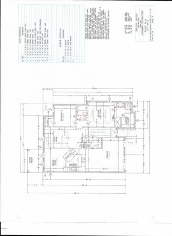 265 Country Club Cir 28R, Diamondhead, MS 39525 (MLS #345194) :: Coastal Realty Group