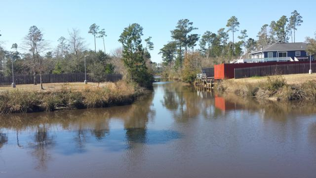 000 4th St, Bay St. Louis, MS 39520 (MLS #345288) :: Coastal Realty Group