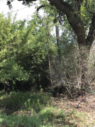 Lot 1 & 2 5th St, Pass Christian, MS 39571 (MLS #345356) :: Coastal Realty Group