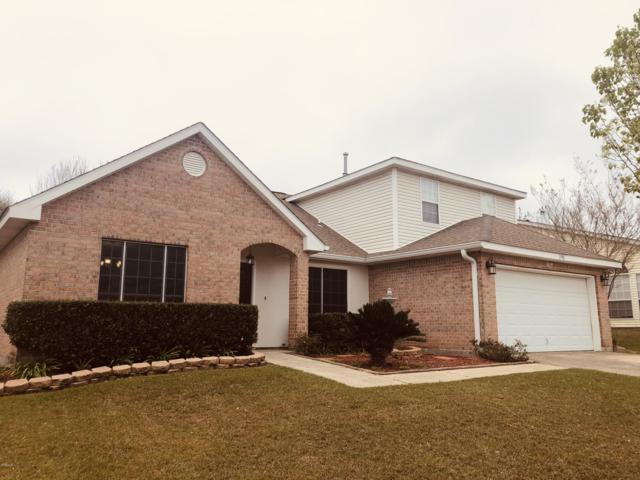 11982 Summerhaven Cir, Gulfport, MS 39503 (MLS #345425) :: Amanda & Associates at Coastal Realty Group