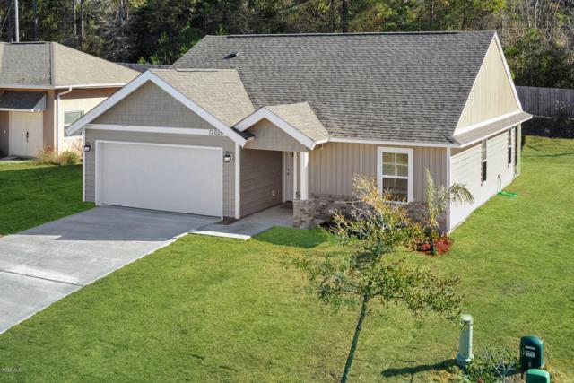 13369 Willow Oak Cir, Gulfport, MS 39503 (MLS #345592) :: Sherman/Phillips