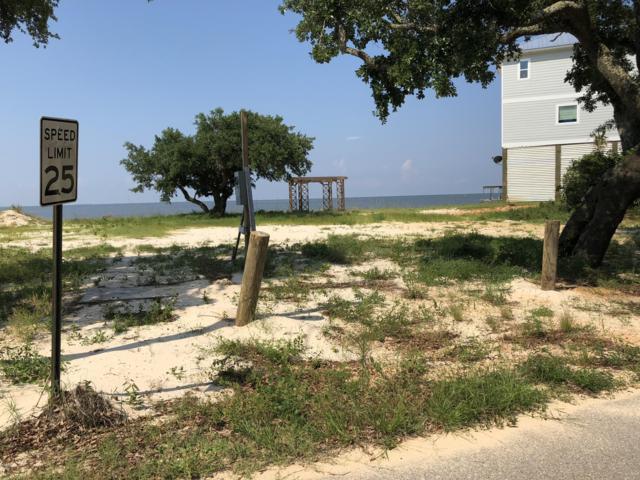 Lot 98 Belle Fontaine Dr, Ocean Springs, MS 39564 (MLS #345670) :: Coastal Realty Group