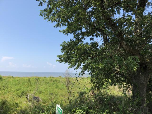 Lot 103 Belle Fontaine Dr, Ocean Springs, MS 39564 (MLS #345675) :: Coastal Realty Group