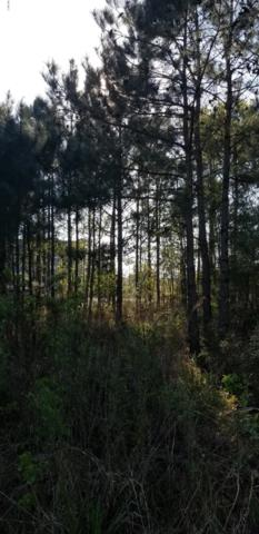 Lot 11&12 Pennsylvania St, Bay St. Louis, MS 39520 (MLS #345843) :: Sherman/Phillips