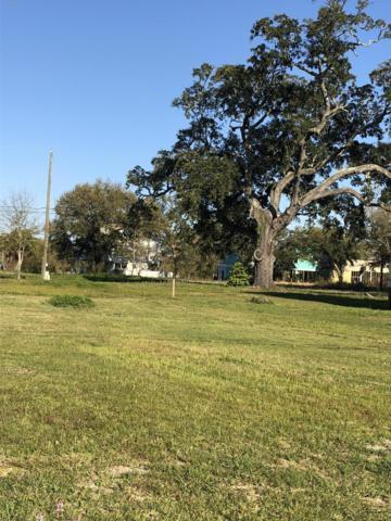 0 Terrace Ave, Pass Christian, MS 39571 (MLS #345852) :: Sherman/Phillips