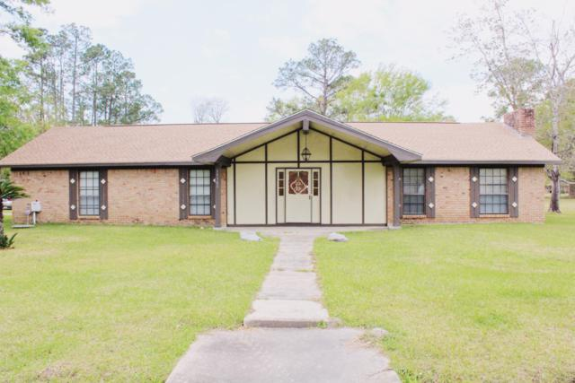 10301 Dawnview Way, Moss Point, MS 39562 (MLS #345918) :: Sherman/Phillips