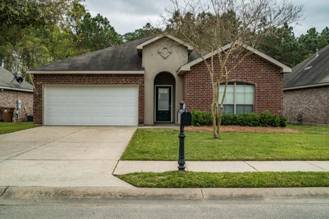 10321 English Manor Dr, Gulfport, MS 39503 (MLS #346032) :: Coastal Realty Group
