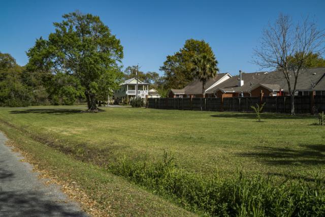 159 16th St, Gulfport, MS 39507 (MLS #346049) :: Coastal Realty Group