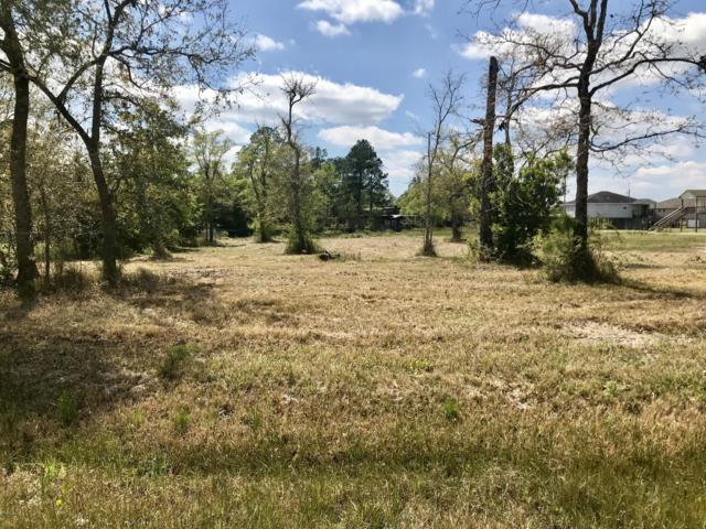 5155 N Tampa Dr, Pearlington, MS 39572 (MLS #346157) :: Coastal Realty Group
