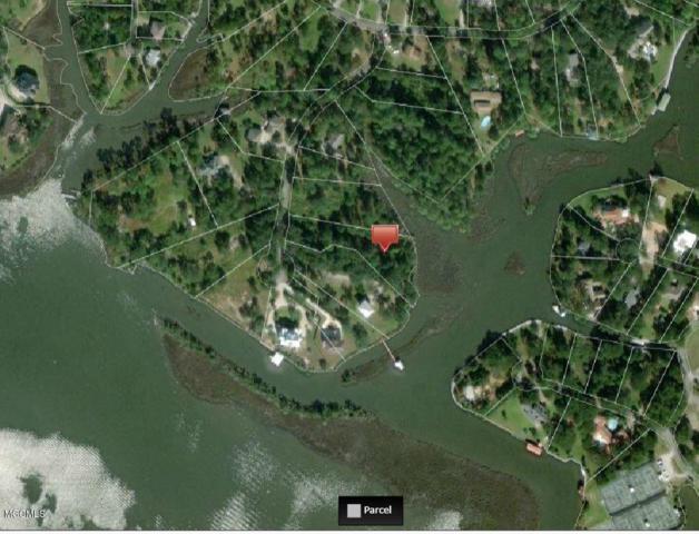 0 Montacilla Dr, Ocean Springs, MS 39564 (MLS #346164) :: Coastal Realty Group