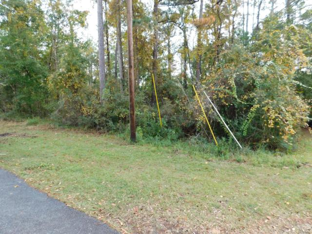 0 Bahama Dr, Gautier, MS 39553 (MLS #346499) :: Coastal Realty Group