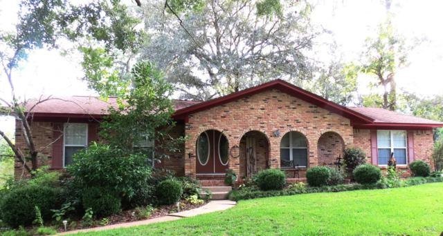 3730 Riverpine Dr, Moss Point, MS 39563 (MLS #346507) :: Coastal Realty Group