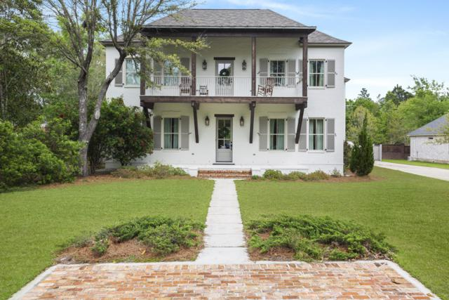 Florence Gardens Real Estate Amp Homes For Sale In Gulfport
