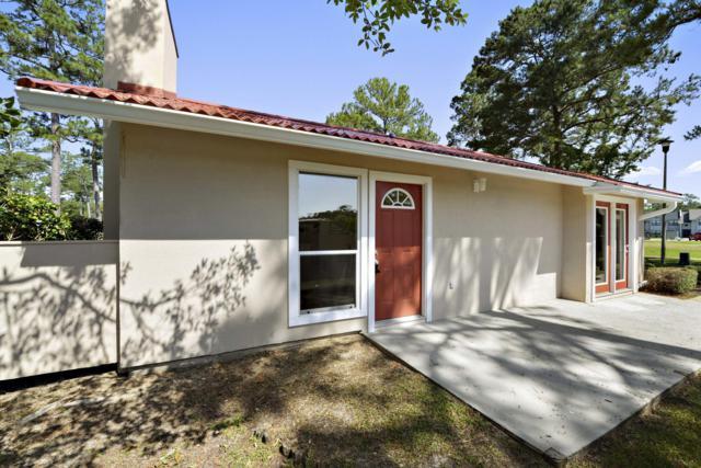 0 Three Oaks Villas Hickory Hill Dr, Gautier, MS 39553 (MLS #346629) :: Coastal Realty Group