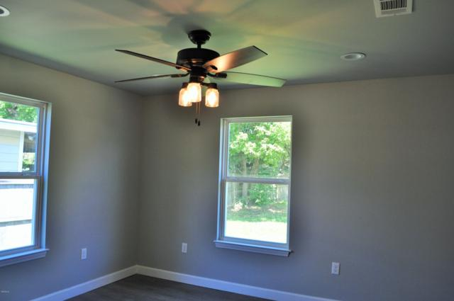 2303 Fulton Ave, Pascagoula, MS 39567 (MLS #346864) :: Coastal Realty Group