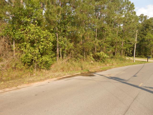 517 Royal Oak Blvd, Pass Christian, MS 39571 (MLS #346956) :: Coastal Realty Group