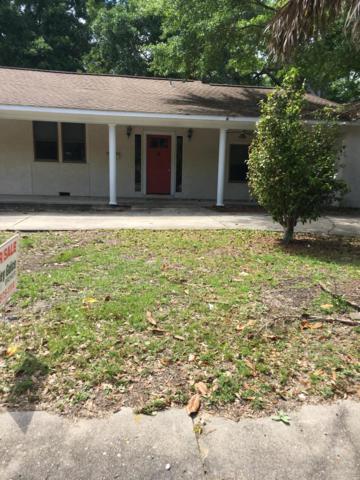 161 St Charles Ave, Biloxi, MS 39530 (MLS #347032) :: Coastal Realty Group