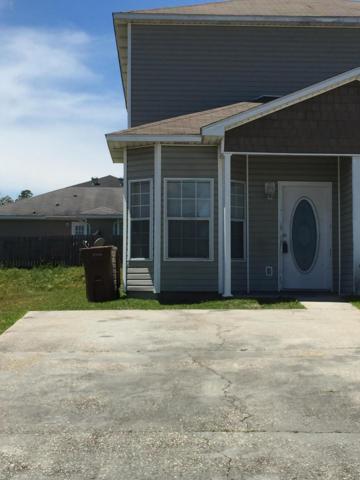 5351 Quail Creek Cir, D'iberville, MS 39540 (MLS #347087) :: Coastal Realty Group