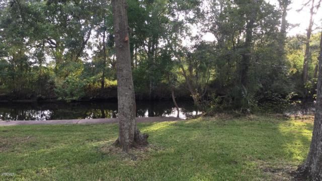 Tbd Flagstone Dr, Moss Point, MS 39563 (MLS #347136) :: Coastal Realty Group