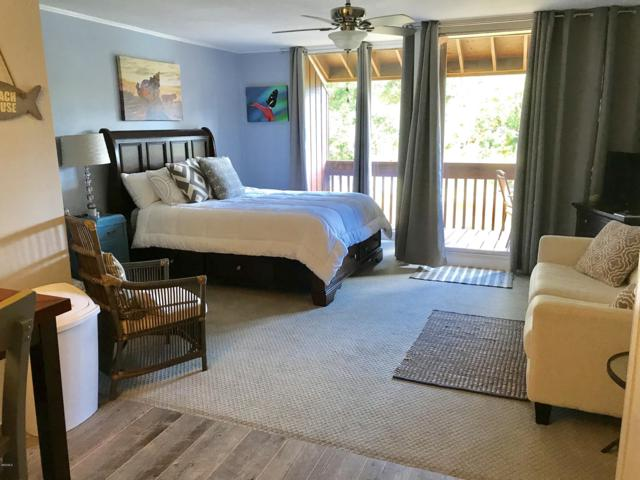 208 Lakeside Villa A, Diamondhead, MS 39525 (MLS #347182) :: Coastal Realty Group