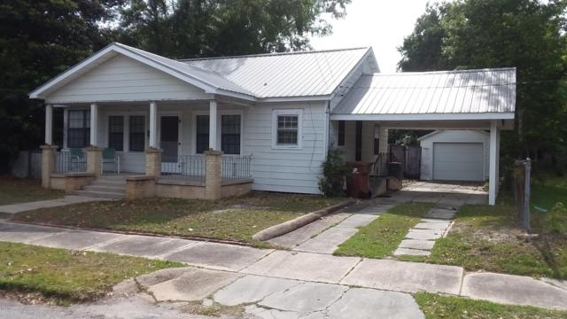 147 St Peter St, Biloxi, MS 39530 (MLS #347191) :: Coastal Realty Group