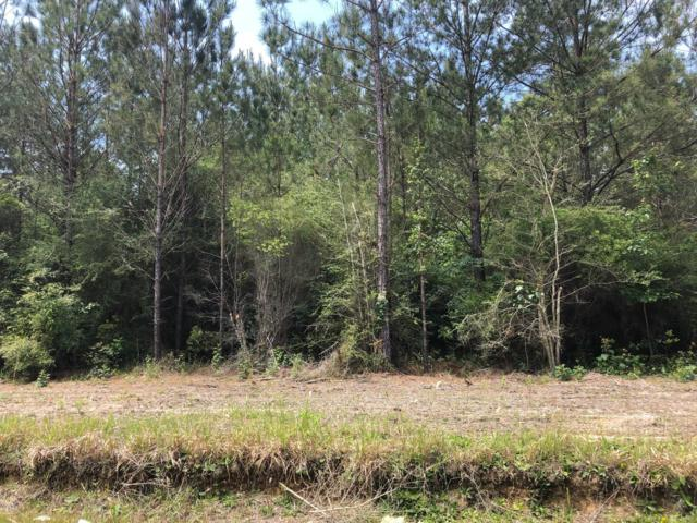 0 Lily Orchard Rd, Moss Point, MS 39562 (MLS #347356) :: Coastal Realty Group
