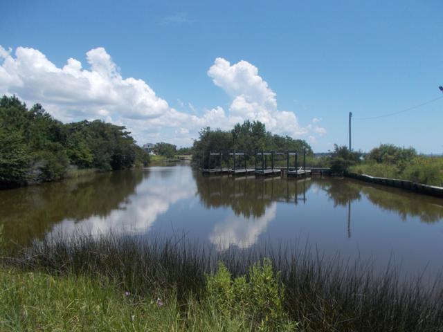 0 Recetrack Rd, Biloxi, MS 39532 (MLS #347508) :: Coastal Realty Group