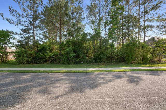 9604 Sanctuary Blvd, Ocean Springs, MS 39564 (MLS #347628) :: Coastal Realty Group