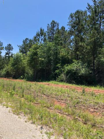 0 School Rd, Saucier, MS 39574 (MLS #347922) :: Coastal Realty Group