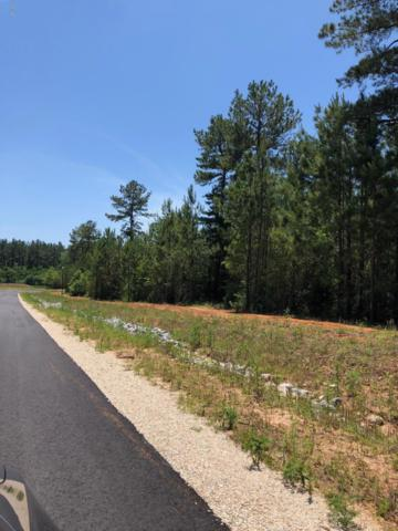 0 School Rd, Saucier, MS 39574 (MLS #347923) :: Coastal Realty Group