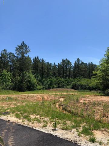0 School Rd, Saucier, MS 39574 (MLS #347927) :: Coastal Realty Group